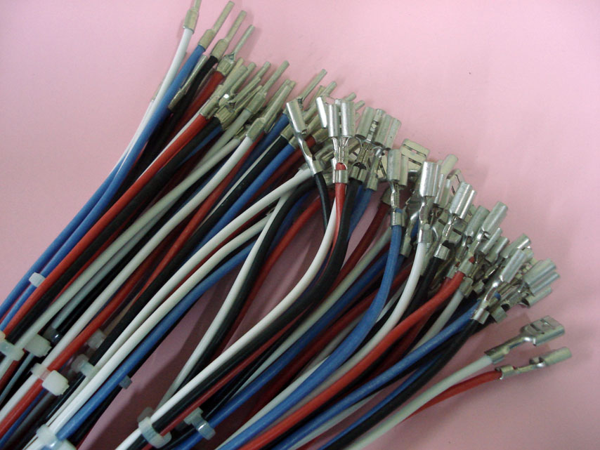 Electronics Electrical: Wiring Harness Manufacturers In Malaysia At Submiturlfor.com