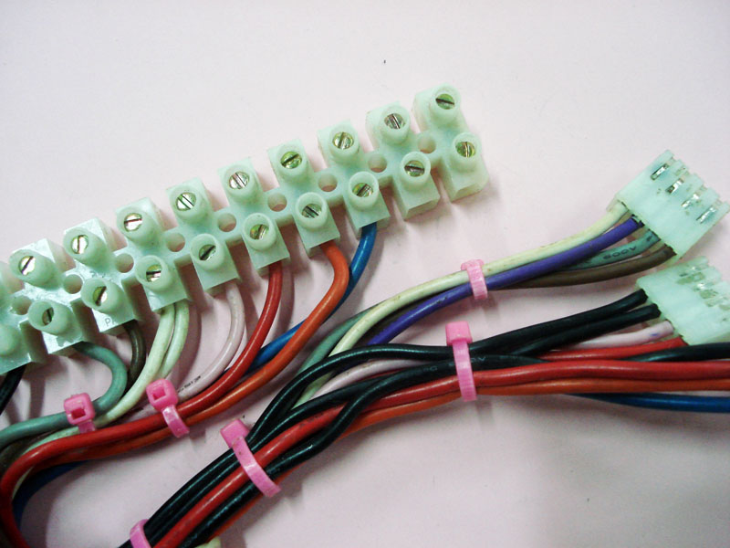 m2 wire harness manufacturer in malaysia wire harness manufacturers in malaysia at n-0.co