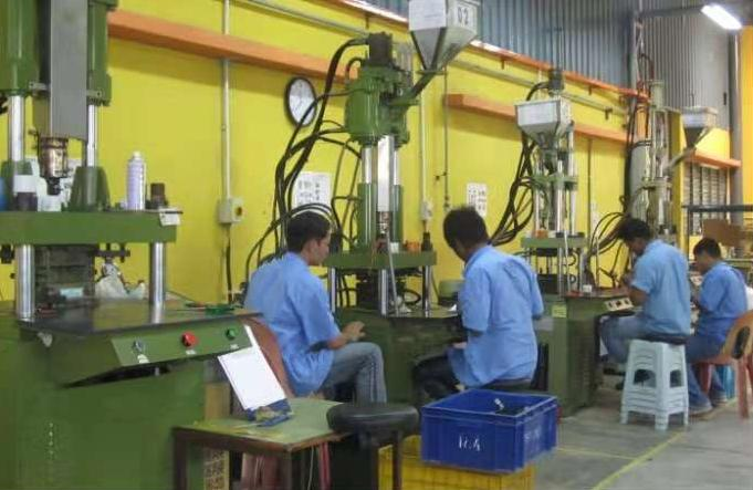 Plant Facilities: Wiring Harness Manufacturers In Malaysia At Submiturlfor.com
